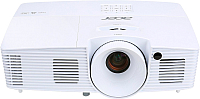 Проектор Acer X125H (MR.JN911.001) -
