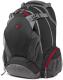 Рюкзак для ноутбука HP Full Featured Backpack (F8T76AA) -