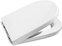Сиденье для унитаза Roca N-Meridian Compacto 78012AC004 (белый) -