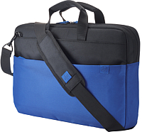 Сумка для ноутбука HP Duotone Blue BriefCase (Y4T19AA) -