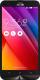 Смартфон Asus Zenfone 2 Laser 8GB / ZE500KL-1B114RU (белый) -