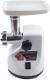 Мясорубка электрическая Endever Sigma 34 (белый) -