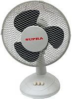 Вентилятор Supra VS-901 -