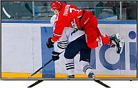 Телевизор Haier LE50K5500TF -