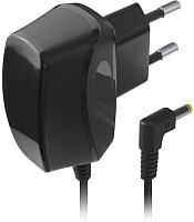 Сетевое зарядное устройство TeXet PowerMate TTC-1077 (черный) -