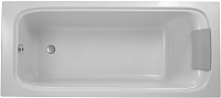 Ванна акриловая Jacob Delafon Elite E6D030RU-00 170x70 -