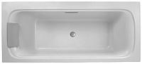Ванна акриловая Jacob Delafon Elite E6D033RU-00 190x90 -
