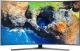 Телевизор Samsung UE65MU6650U -