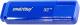 Usb flash накопитель SmartBuy Dock Blue 32Gb (SB32GBDK-B) -