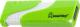 Usb flash накопитель SmartBuy Hatch Green 8Gb (SB8GBHTH-G) -
