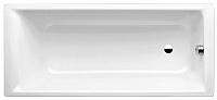 Ванна стальная Kaldewei Puro 691 170x80 (easy-clean) -