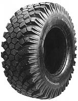 Всесезонная шина KAMA 401 400/70-21(1100-400-533) нс12 -