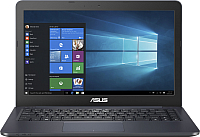 Ноутбук Asus E402NA-GA048 -