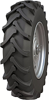 Всесезонная шина АШК NorTec TA-03 16.0/70-20 нс10 -