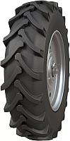 Всесезонная шина АШК NorTec TA-03 16.0/70-20 нс12 -