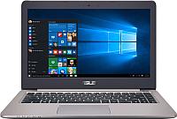 Ноутбук Asus K401UB-FR049D -