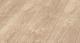 Ламинат Kronopol Venus Дуб Пандора 3747 -