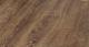 Ламинат Kronopol Venus Дуб Артемида 3748 -