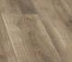 Ламинат Kronopol Sigma Дуб Андромеда 5380 -