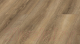 Ламинат Kronopol Sigma Дуб Лариса 5384 -