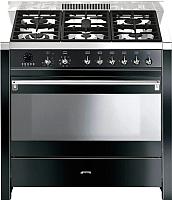 Кухонная плита Smeg A1BL-7 -