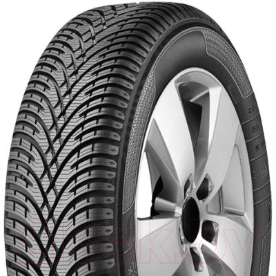 Зимняя шина BFGoodrich g-Force Winter 2 215/55R16 97H