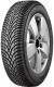 Зимняя шина BFGoodrich g-Force Winter 2 215/55R16 97H -