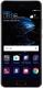 Смартфон Huawei P10 32GB / VTR-L29 (черный) -
