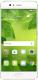 Смартфон Huawei P10 64GB / VTR-L29 ( зеленый) -