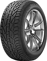 Зимняя шина Tigar SUV Winter 215/60R17 96H -