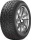 Зимняя шина Tigar SUV Winter 235/65R17 108H -