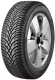 Зимняя шина BFGoodrich g-Force Winter 2 235/50R18 101V -