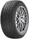 Зимняя шина Tigar SUV Winter 235/60R18 107H -