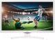 Телевизор LG 24MT49VW-WZ -