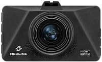 Автомобильный видеорегистратор NeoLine Wide S39 -