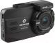 Автомобильный видеорегистратор NeoLine Wide S49 -