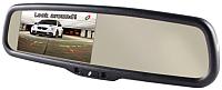 Монитор для камеры заднего вида Gazer MU500 -