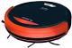 Робот-пылесос Polaris PVCR 0610 (черный) -