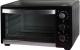 Ростер Polaris PTO 0320GL (черный) -