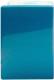 Блок для йоги Sabriasport 601705 (голубой) -
