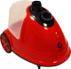 Отпариватель Grand Master SJ-100A (красный) -
