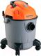 Профессиональный пылесос Endever Spectre 6020 -