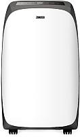 Мобильный кондиционер Zanussi ZACM-12 DV/H/A16/N1 -