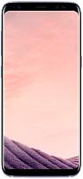 Смартфон Samsung Galaxy S8 Dual 64GB / G950FD (аметист) -