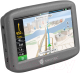 GPS навигатор Navitel N400 (+ Navitel СНГ/Прибалтика) -