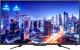 Телевизор JVC LT-32M350 -
