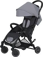 Детская прогулочная коляска EasyGo Minima (Grey Fox) -