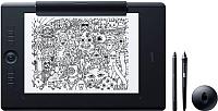 Графический планшет Wacom Intuos Pro Paper Large North / PTH-860P-N -