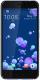 Смартфон HTC U11 128Gb (синий) -