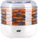 Сушка для овощей и фруктов Hitt HT-6601 -